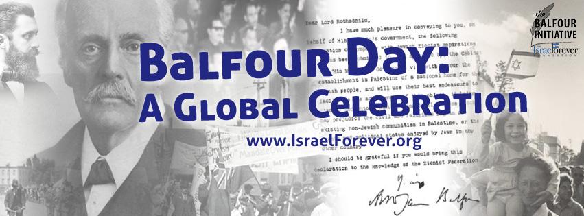 Balfour Declaration, Canada