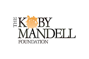The Koby Mandell Foundation