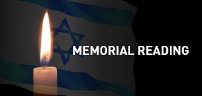 Memorial_Reading.pdf