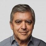 David Suissa