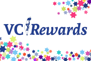 VCIRewards