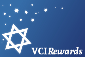 VCI Rewards